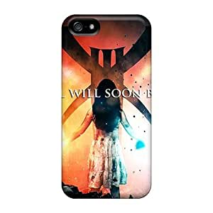 Excellent Hard Cell-phone Cases For iphone 6 plus (vwa4879Edfk) Provide Private Custom High Resolution The Good Dinosaur Pictures