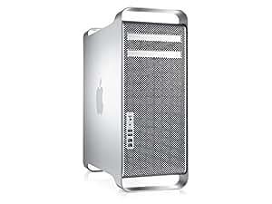 Apple Mac Pro MC561LL/A Desktop (OLD VERSION)