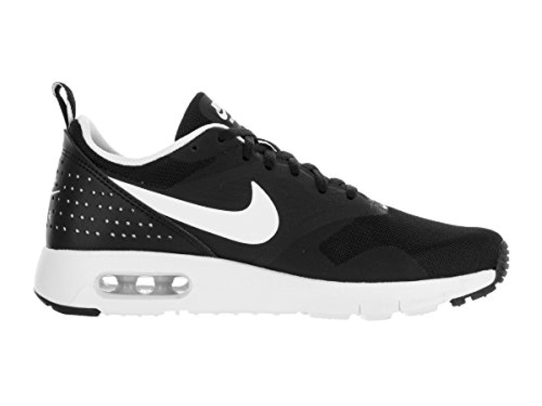 Nike Air Max tavas, Low Sneakers Boys multi-coloured Size: 3 UK