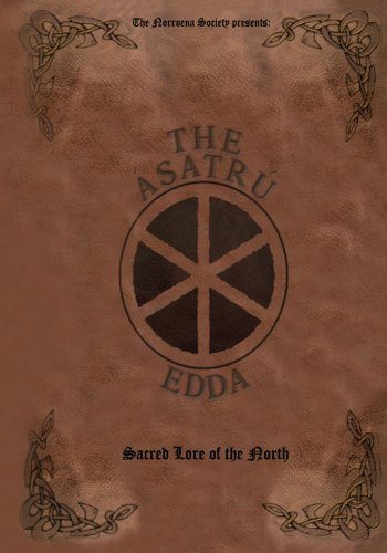 Amazon the satr edda sacred lore of the north ebook the the satr edda sacred lore of the north by the norroena society fandeluxe Image collections