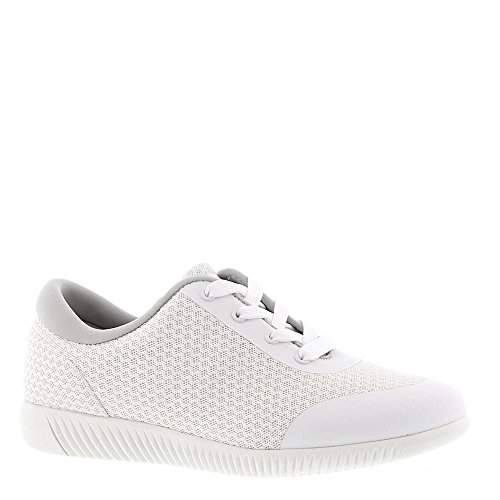 Facile Spirit Deiny Womens Walking White