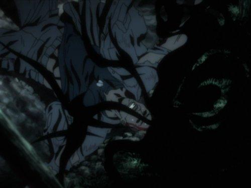 All Hell Breaks Loose Part 2 (All Hell Breaks Loose Part 2 Supernatural)