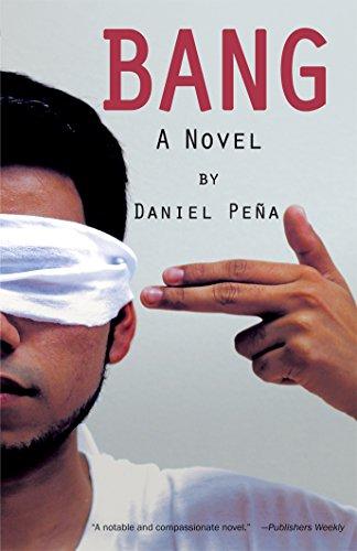Bang: A Novel