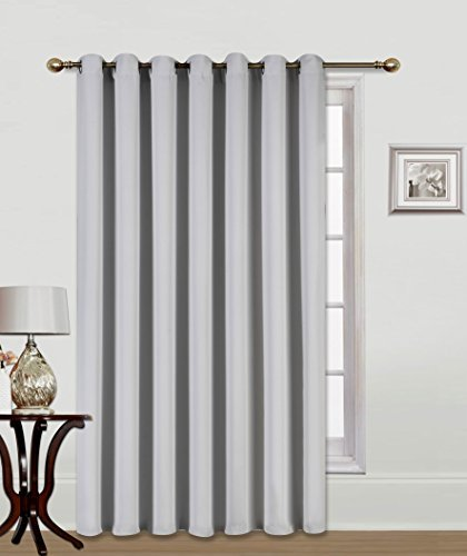 drapes for patio doors - 7
