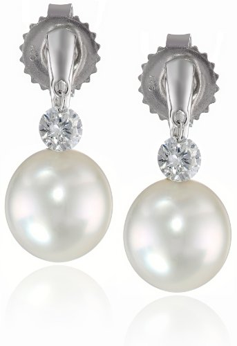 TARA-Pearls-Dancing-Diamond-18k-White-Gold-Natural-Color-White-South-Sea-Cultured-Pearl-and-Diamond-Earrings-9-10mm