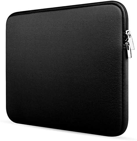 HoganeyVan Neoprene Fashion Style Notebook Laptop Sleeve Case Bag Pouch Storage For Mac MacBook Air Pro 11.6 13.3 15.4 inch
