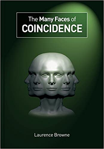Book The Many Faces of Coincidence