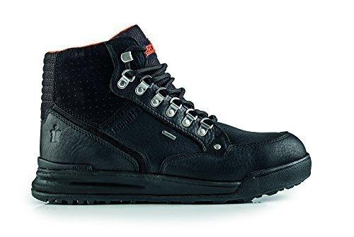 scruffs-grind-goretex-waterproof-safety-boot-size-11-by-scruffs