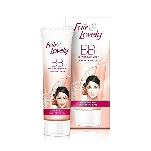 Fair Lovely Bb Cream 40g Set Of 3
