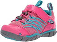 KEEN Kids CHANDLER CNX Hiking Shoes