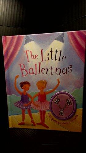 The Little Ballerinas