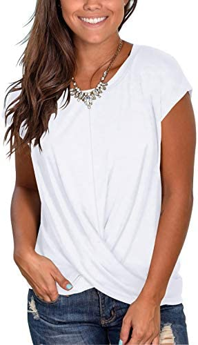 Jescakoo Womens Sleeve Casual Fitted product image