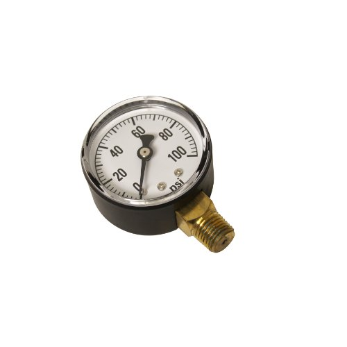 Chapin RP00004 Replacement Pressure Sprayers