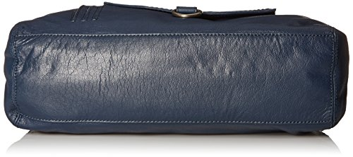 The Foldover Convertible Sak Bag Ink Body Tote Cross Venata 7EB7Scwqxr