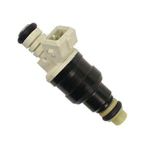 Beck Arnley 158-0665 Fuel Injector