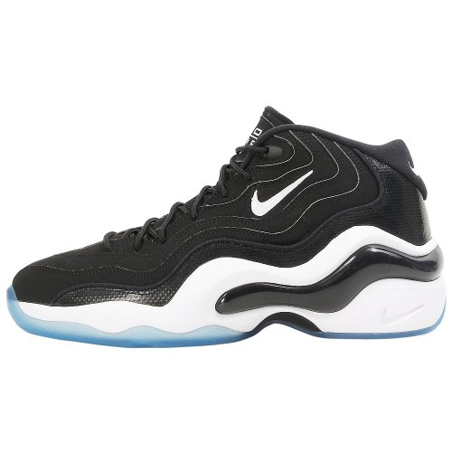 Nike Zoom Flight 96 - 8