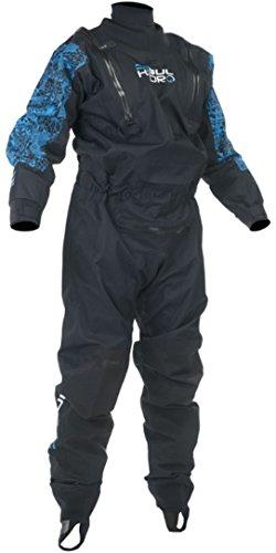 Junior Drysuit - 9
