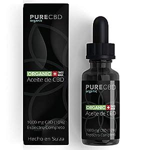 aceite-de-cañamo-pure-organic-cbd