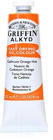 winsor-newton-griffin-alkyd-oil-colours-cadmium-orange-hue-2-pcs-sku-1837234ma