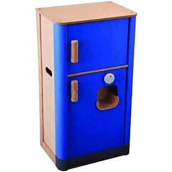 Amazon Com Plantoys Refrigerator Toys Amp Games