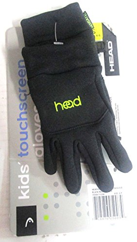 head-kids-touchscreen-gloves-blacklarge