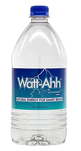 aquanews-watt-ahh-premium-polarized-water-for-energy-and-health-case-of-12-1-liter-bottles