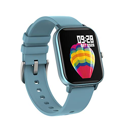 AMATAGE Smart Watch for