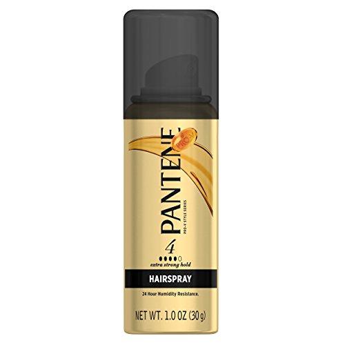 https://www.amazon.com/Pantene-Pro-V-Extra-Strong-Spray/dp/B01JY8FCYM/ref=sr_1_3_a_it?ie=UTF8&qid=1516230449&sr=8-3&keywords=pantene+hair+spray+travel+size