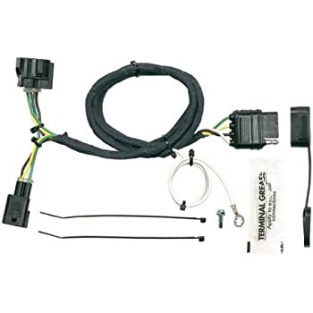 412OSc%2BZIeL._SL500_AC_SS350_ amazon com hopkins 43315 plug in simple vehicle wiring kit hopkins 43355 wiring harness at gsmx.co