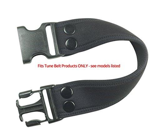 belts for power transmission