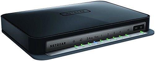 NETGEAR Wireless WNDR4300 Certified Refurbished