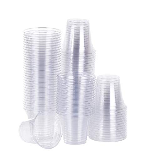 Buy 9oz plastic tumblers