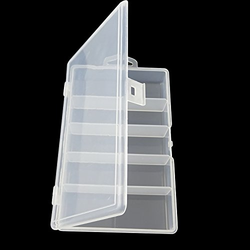Buy plastic bait boxes