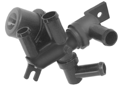 ACDelco 15-5557 GM Original Equipment Heater Bypass Valve