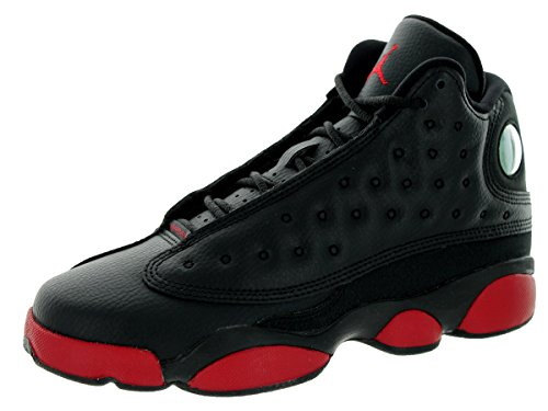 Nike Youth Air Jordan 13 Retro BG Basketball Shoes - Buy Online in UAE. |  Apparel Products in the UAE - See Prices, Reviews and Free Delivery in Dubai,  ...