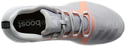 Chaussures femme adidas Pure Boost X Trainer 2.0