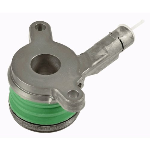 Sachs 3182 600 195 Central Slave Cylinder, clutch: