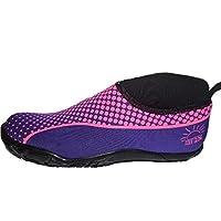 Zapatos ACUÁTICOS Foot Glove