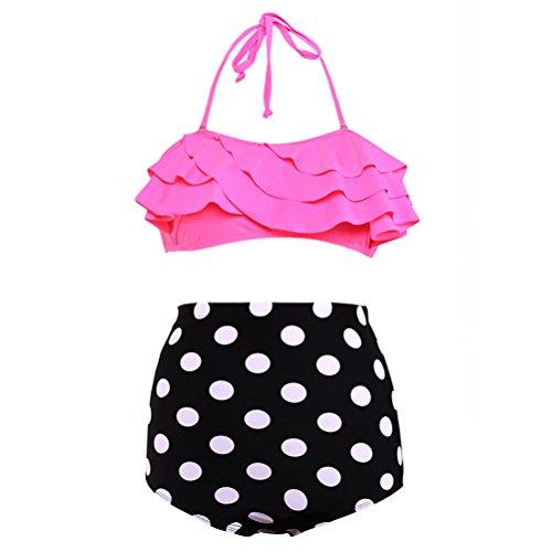 Zum Zum Vintage Skirt - 1