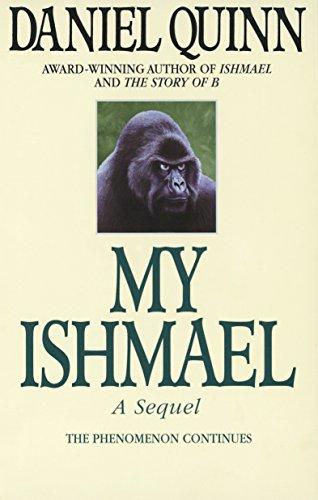 My Ishmael (Ishmael Series)