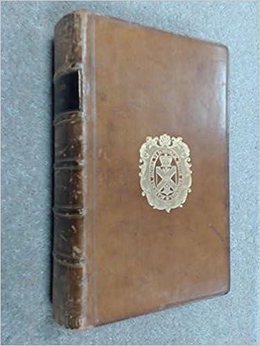 book методические