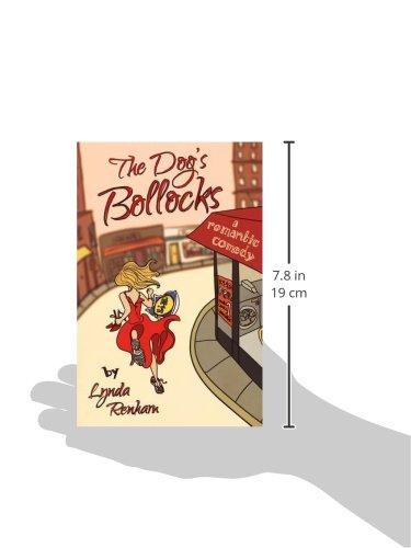 The Dogs BoIIocks (Comedy Romance)