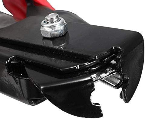 YYG-YYG RG 58 RG 59 T00390.1-16mm²同軸同軸圧着工具ワイヤーケーブルクリンパープライヤーツールハードウェアツールキット ペンチ