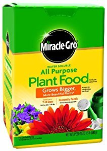 fertiliz-mircl-gro1-1-2-pkg-of-3