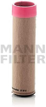 Mann Filter CF972 Secondary Air Filter