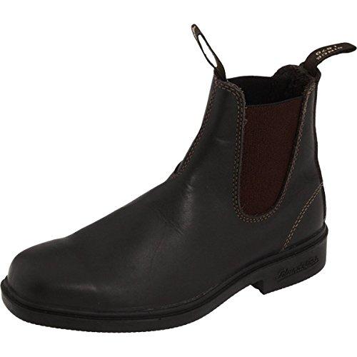 Blundstone M Men's BL1301 Winter Boot