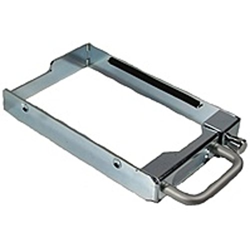 synnex-00-nt35-35-sled2xl-rev-x01-00-hard-drive-caddy-35-inch-silver