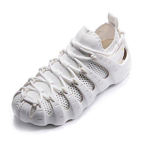 Women's Rome Shoes Running Multifunction Sock-Like Beach Sandals Outdoor Walking Sneakers