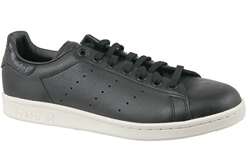 adidas-Stan-Smith-BZ0467-Mens-shoes