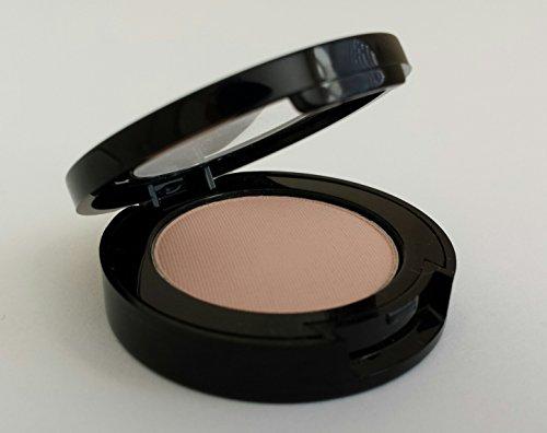 Jolie Matte Eye Shadow - Hypoallergenic - Bare Bisque